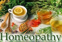 Homeo Medicine