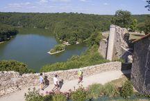 10 reasons to visit the Vendée