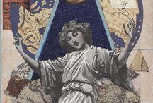 Tarologia e misticismo