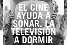 CINEMA..TO..