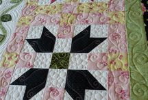 quilts / by Ruth Young