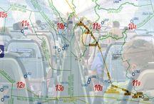 AEGEAN RHODES - STUTTGARD - RHODES / Ένα νέο άνοιγμα της AEGEAN συνδέει την Ρόδο με την Στουτγκάρδη από χθες Σάββατο 23 Μαΐου, η πτήση θα εκτελείται κάθε Τετάρτη και Σάββατο. Η Στουτγκάρδη είναι πόλη της νότιας Γερμανίας. Είναι η πρωτεύουσα του ομόσπονδου κρατιδίου της Βάδης-Βυρτεμβέργης (συνολικής έκτασης 36.000 τ.χλμ. και πληθυσμού 11 εκ.) με πληθυσμό περίπου 601.646 κατοίκους (Δεκ. 2009), ενώ αν συμπεριληφθούν και τα προάστια ο πληθυσμός φθάνει τα 5.300.000. Είναι η έκτη μεγαλύτερη πόλη της Γερμανίας