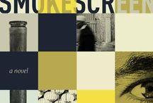 Spy thriller books we love