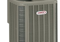 Heating and Air Conditioning in Edmonton