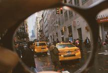 city tumblr
