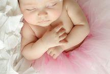 8 Week baby girl / 8 week baby girl