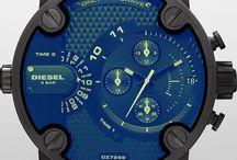 watch-wearable-etc