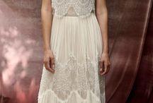 vestidos novia lihi hod :)