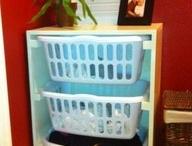 Organizing / Organization