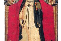 Rossello di Jacopo Franchi