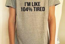 diy tshirts