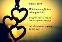 Salmos♡