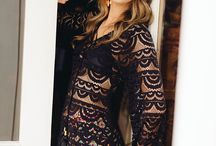 Fashion Photography / Jonathan Ivy Fashion Photography