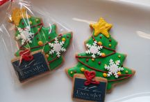 Weihnachts gebäck / Weihnachts Gebäck Berlin / X-Mas Cookies/ Cup Cakes & Torten www.thetinycakeboutique.com