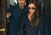 Couple Gouls❤️