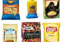 IBS healthy eating
