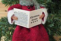 Villancico De La Navidad