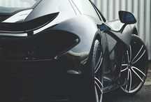 Exotic Cars