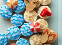 Birthday Ideas  / by Jammie Zimmer
