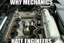 motor car tips