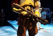 trooper rogue one