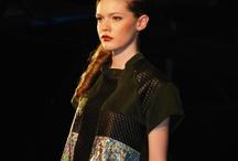 Nashville Fashion Week 2012 / Highlights and designers from Nashville Fashion Week / by Bryan Thomas