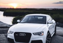 TOWBAR FOR AUDI / Appropriate care and support is constantly vital when you consider the stretch that is put on your towing rig. On the off chance that you've been hunting down TOWBAR FOR AUDI, then you clearly mean on utilizing your hardware.