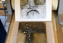 Monotype / Ideas / by heather bunnell