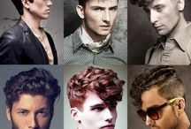 possible haircuts