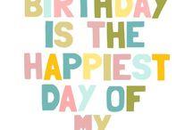 Happy Happy Day!!