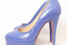 Christian Louboutin Bianca Shoes / Christian Louboutin Bianca Shoes