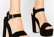 sandalias, zapatos dama de honor