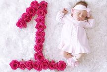 Baby cute foto❤️