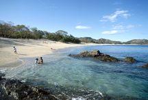 Travel :: Costa Rica