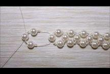 Videos perlas