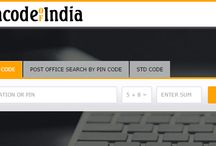Pincode / Locality Based Pin Code number Search of Indian States, Cities, city, Villages, Towns. Pincodeofindia.in is Pincode Directory list to find pin code of everywhere of India post office list.