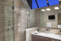 bath / decoration bath