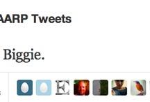Tweets We Like / by Mediaite .com