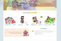 WP Mosaic / All interesting WordPress themes from all developers
