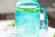 Ai, tanta sede :)
