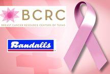 Breast Cancer Awareness Month / October is Breast Cancer Awareness Month. Find information and resources.http://www.keyetv.com/news/features/around-the-web/stories/breast-cancer-awareness-month-keye.shtml?wap=0#.UmAzXhDlfWg