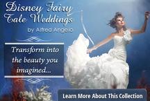 Best For Bride - Wedding Dresses