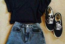 #todo moda
