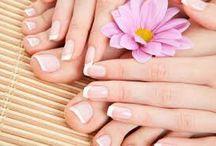 nail art ^_^