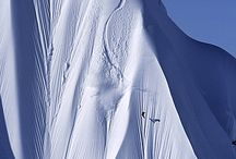 ski pictures