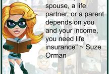 Quotes / Insurance Quotes