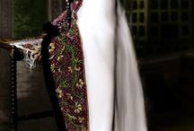 Дворянские костюмы
