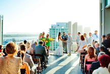 ~ Event Planning / The Ultimate Skybox Event planning