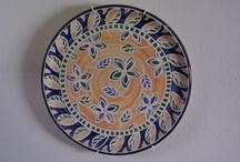 Decorative Ceramic's