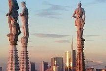 Italia-Lombardia